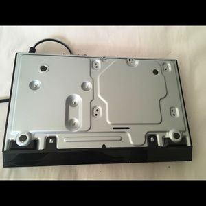 Sony Other - Sony DVD Player
